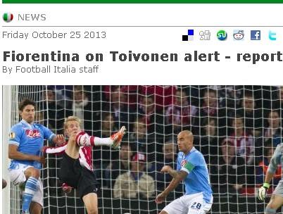 哪个网站看足球资讯好_足球资讯