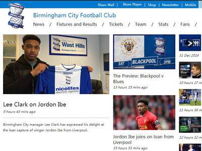 足球资讯哪个网站好_足球资讯