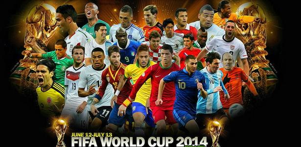 美洲杯欧洲悲!美洲6胜2负专杀欧洲