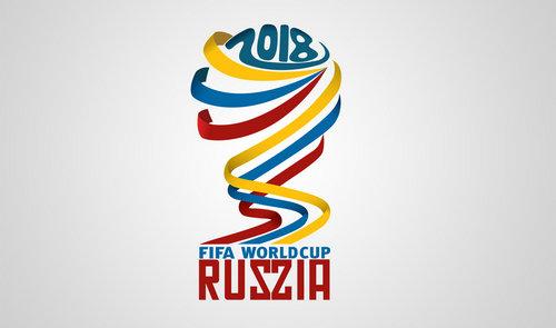普京称2018世界杯对外国球迷免签 俄罗斯开先例