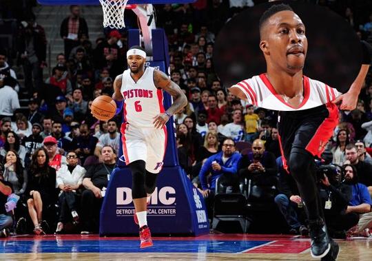 篮球几号位图解