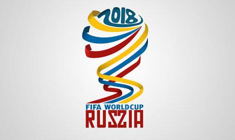 2018世界杯亚洲区预选赛3月12日和17日开打