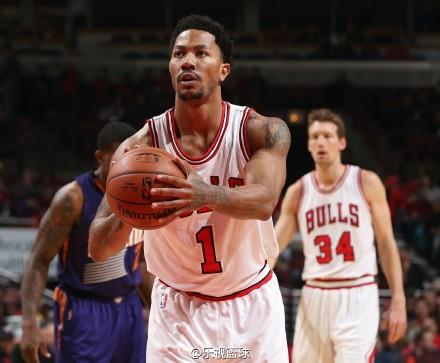吉布森得到12分和4个篮板,布鲁克斯得到12分,5次助攻和4次失误,诺阿