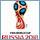 世界杯频道