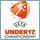 欧洲U17频道