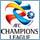 亚冠杯_全称2020赛季亚洲冠军联赛百科_全球顶级赛事亚冠杯数据资料库介绍