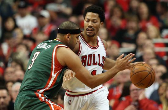 邓利维得到9分,5个篮板和4次助攻,吉布森得到8分和11个篮板,诺阿得到6