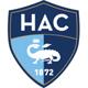 勒阿弗尔_勒阿弗尔数据资料库_勒哈费尔 Le Havre足球俱乐部介绍百科