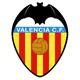 【联赛宝典】2017-18赛季西甲-巴伦西亚 Valencia