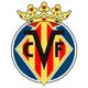 【联赛宝典】2017-18赛季西甲-比利亚雷亚尔 Villarreal
