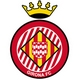赫罗纳_赫罗纳数据资料库_杰罗纳 Girona足球俱乐部介绍百科