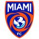 迈阿密FC_迈阿密FC数据资料库_迈阿密FC Miami足球俱乐部介绍百科