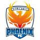 瓦伦泰因凤凰_瓦伦泰因凤凰数据资料库_瓦伦泰因凤凰 Valentine Phoenix足球俱乐部介绍百科