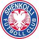 申科利_申科利数据资料库_申科利 Shenkolli足球俱乐部介绍百科