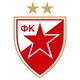 贝尔格莱德红星_贝尔格莱德红星数据资料库_贝尔格莱德红星 Red Star Belgrade足球俱乐部介绍百科