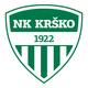 克尔什科_克尔什科数据资料库_克尔什科 Krsko足球俱乐部介绍百科