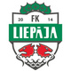 利耶帕亚_利耶帕亚数据资料库_利耶帕亚 Liepajas足球俱乐部介绍百科