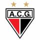 戈亚尼亚竞技_戈亚尼亚竞技数据资料库_戈亚尼恩斯 Atletico Goianiense足球俱乐部介绍百科