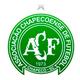 沙佩科恩斯_沙佩科恩斯数据资料库_查比高恩斯 Chapecoense足球俱乐部介绍百科