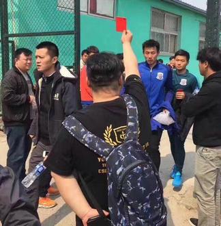 朱晓健:留沪养伤徐皓阳六
