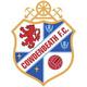 考登比斯_考登比斯数据资料库_哥顿比夫 Cowdenbeath足球俱乐部介绍百科