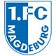 马格德堡(U19)_马格德堡(U19)数据资料库_马德堡(U19) Magdeburg (U19)足球俱乐部介绍百科