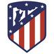 【联赛宝典】2017-18赛季西甲-马德里竞技 Atletico Madrid