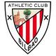 【联赛宝典】2017-18赛季西甲-毕尔巴鄂竞技 Bilbao