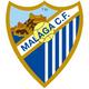 【联赛宝典】2017-18赛季西甲-马拉加 Malaga