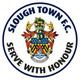 斯劳_斯劳数据资料库_史拉夫城 Slough Town足球俱乐部介绍百科
