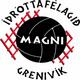 马尼_马尼数据资料库_马尼 Magni足球俱乐部介绍百科