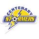 风暴人世纪_风暴人世纪数据资料库_风暴人世纪 Centenary Stormers足球俱乐部介绍百科