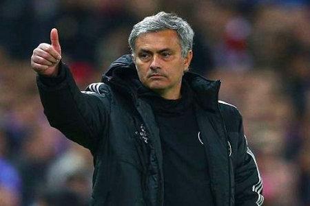 曼联已超越弗格森退休后赛季最高积分纪录