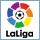 西甲_全称19-20赛季西班牙甲级联赛百科_全球顶级赛事西甲数据资料库介绍