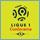 法甲_全称19-20赛季法国甲级联赛百科_全球顶级赛事法甲数据资料库介绍