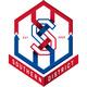 冠忠南区_冠忠南区数据资料库_冠忠南区 Kwoon Chung Southern足球俱乐部介绍百科