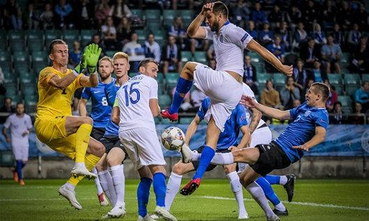 丹麦足球超级联赛_白俄罗斯足球超级联赛_南非足球超级联赛