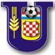 布里斯班骑士_布里斯班骑士数据资料库_布里斯班骑士 Brisbane Knights足球俱乐部介绍百科