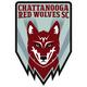 查塔努加红狼_查塔努加红狼数据资料库_查塔努加红狼 Chattanooga Red Wolves足球俱乐部介绍百科