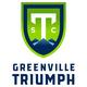 格林维尔凯旋_格林维尔凯旋数据资料库_格林维尔凯旋 Greenville Triumph足球俱乐部介绍百科