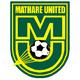 马塔雷联_马塔雷联数据资料库_马塔雷联 Mathare United足球俱乐部介绍百科