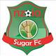 恩佐亚制糖_恩佐亚制糖数据资料库_恩佐亚制糖 Nzoia Sugar足球俱乐部介绍百科