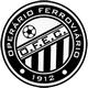 蓬塔格罗萨铁路工人_蓬塔格罗萨铁路工人数据资料库_奥柏拉里奥 Operario Ferroviario足球俱乐部介绍百科