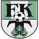 图库姆斯_图库姆斯数据资料库_图库姆斯 Tukums 2000足球俱乐部介绍百科
