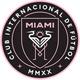 国际迈阿密二队_国际迈阿密二队数据资料库_国际迈阿密二队 Inter Miami II足球俱乐部介绍百科