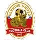 若开联_若开联数据资料库_若开联 Rakhine United足球俱乐部介绍百科