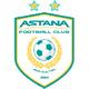 阿斯塔纳_阿斯塔纳数据资料库_艾斯坦拿 Astana足球俱乐部介绍百科