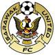 Sarawak United