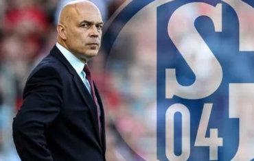 德甲球队沙尔克04的下一场胜利何时能够到来?