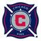 【单场分析】美职联:FC达拉斯 VS 芝加哥火焰